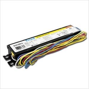 Icn2s54n Philips Advance Ballast Wiring Diagram. . Wiring ... on
