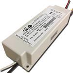 LF1048-48-C0950-010V