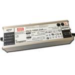 HLG-100H-24