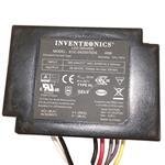 Inventronics EUC-042S070DS - constant current - di