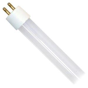 Hera Lighting Products
