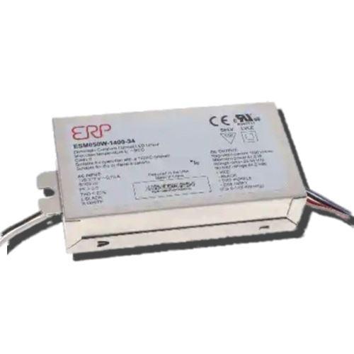 ESM050W-1400-34
