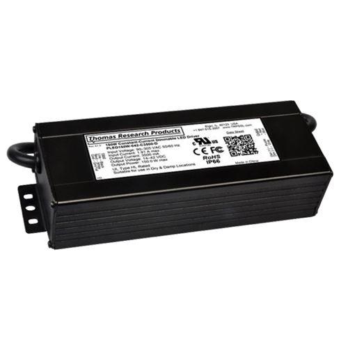 PLED150W-053-C2800-D