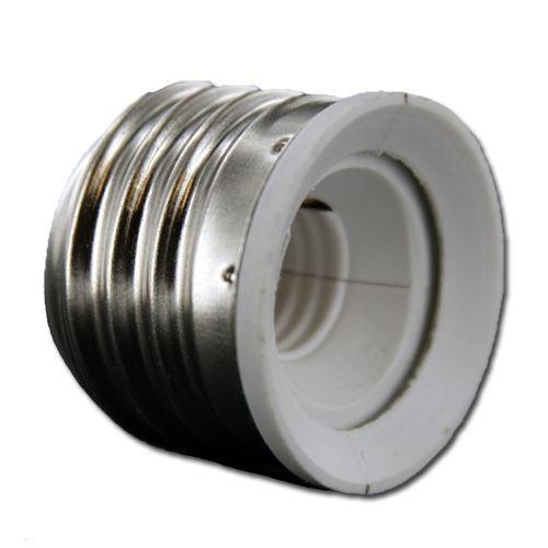 Lh1026 E12 Candelabra Base Adapter