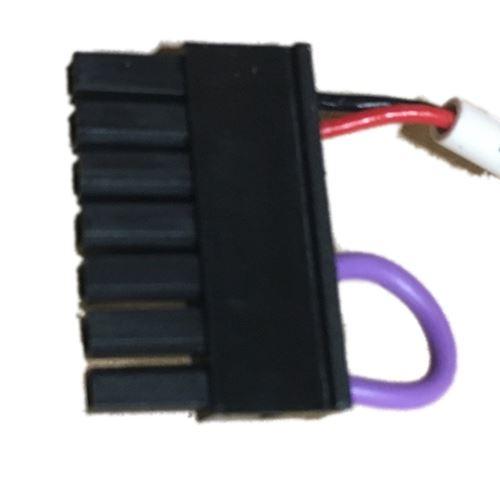 Fulham Hot Spot 2 FHSBATL9-.6 - LED battery pack-3