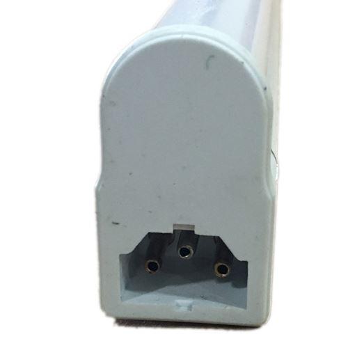 Hera EL/LED/59/CW - Five foot - 18 watt - 4100k-3