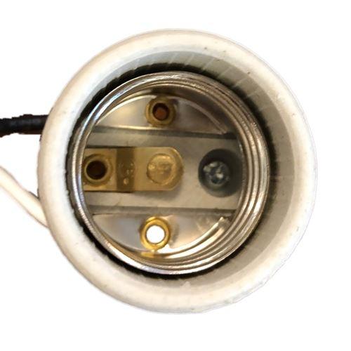 LH1063 - E26 medium base - 90' mounting brac-3