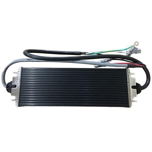Leotek LP1090-24-GG-170 - 96w - 24Vdc - constant-3