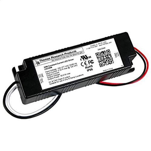 LED30W-42-C0700-D
