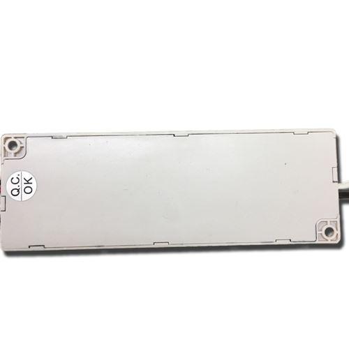 LF1048-48-C0950-010V bottom