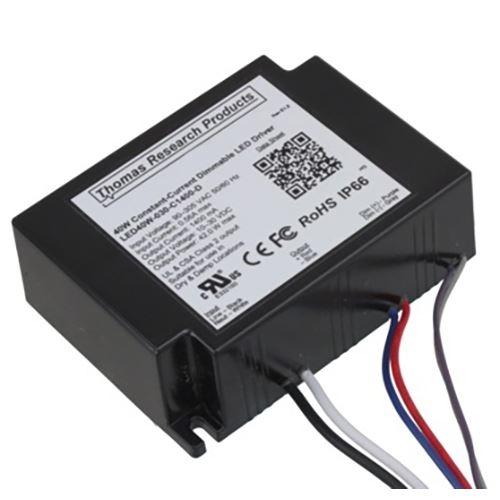 LED40W-030-C1400-D