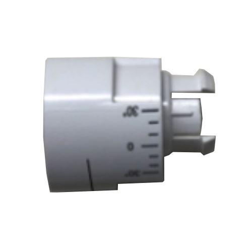 P109003D