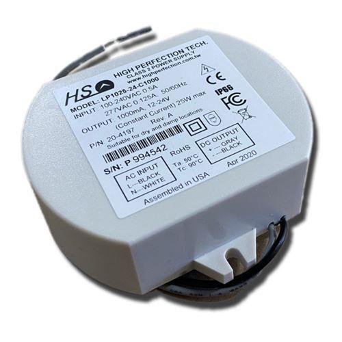 LP1025-24-C1000
