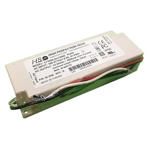 LF1048-24-C2000