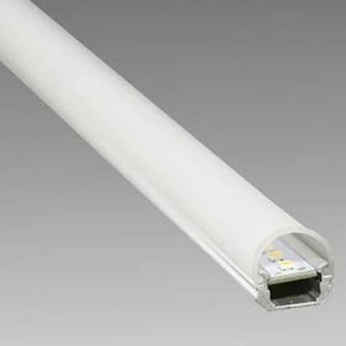 STICK3/24/CW - Hera LED 24w Cool White fixture