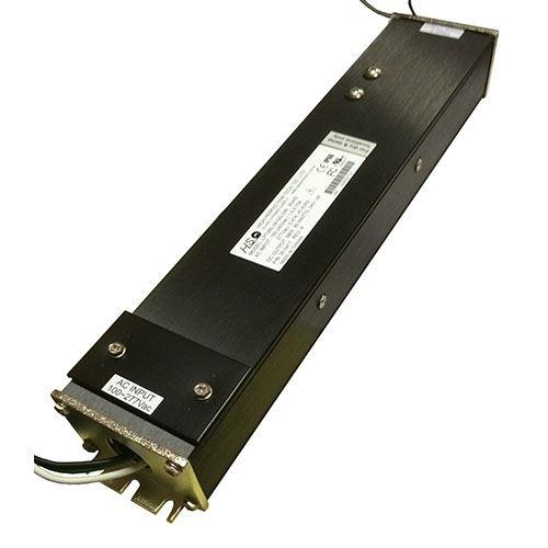 LP1090-24GG-299