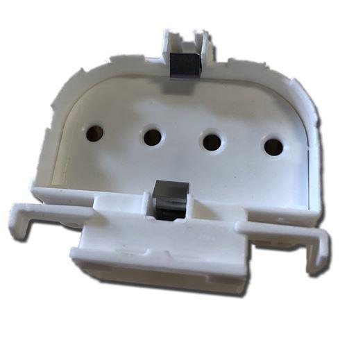 LH1108