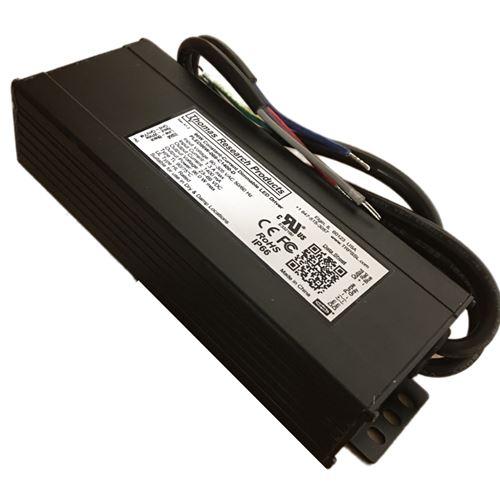 PLED96W-069-C1400-D