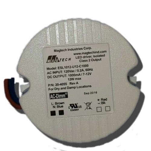 ESL1012-U12-C1000