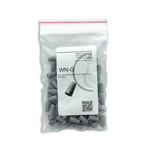 WN-G-100pk