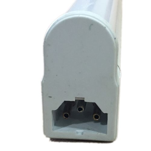 Hera EL/LED/46/CW - Four foot - 15 watt - 4100k-3