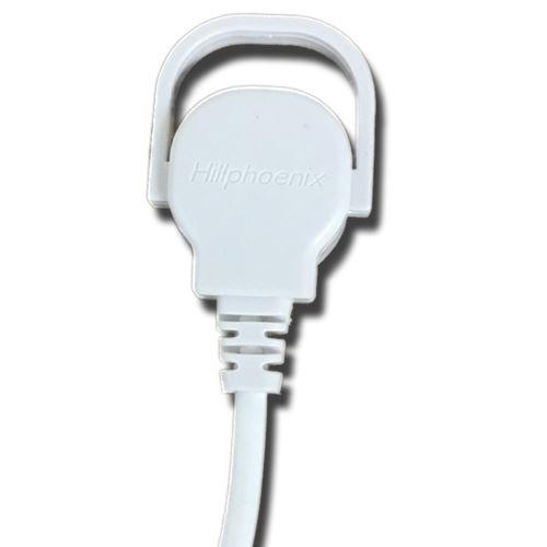 P086637KWH plug back
