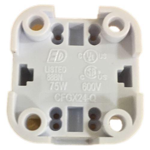 LH1073 side