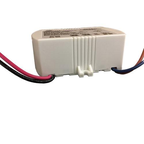 Magtech LD024D-CA10024-15 - 24w - 1000ma - const-3