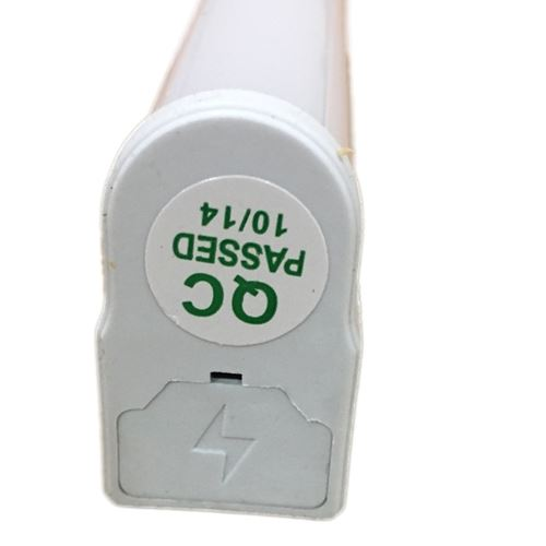 Hera EL/LED/34/WW - LED under-cabinet fixture -3