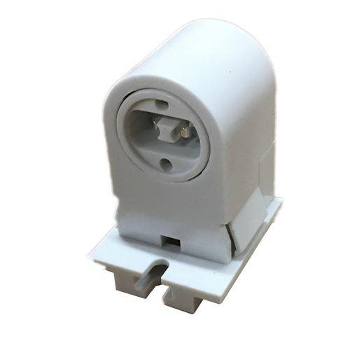 H.H.Fluorescent 1-810H (LH0165) - R17d - 800ma-150