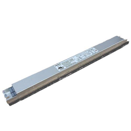 ULCAD2-1500