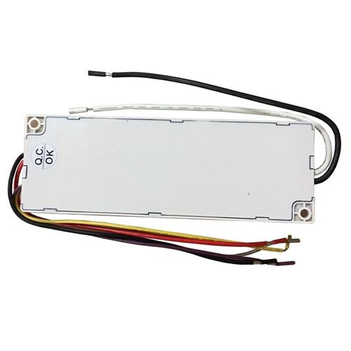 LF1048-36-C1050-010V 1050ma, 0-10v dimmable, 48-3