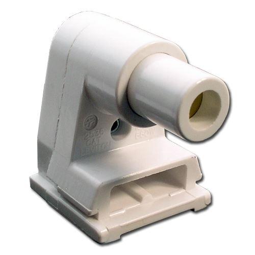 LH0591