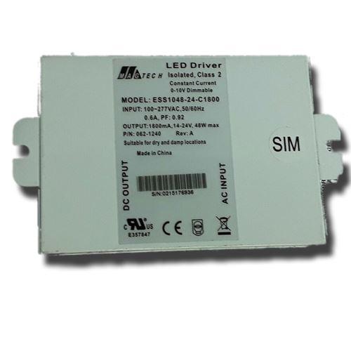 ESS1048-24-C1800