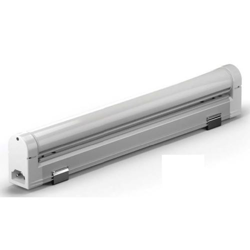 Galaxy Ultra Slim GLX109E850 dimmable, 5000K, 9.53