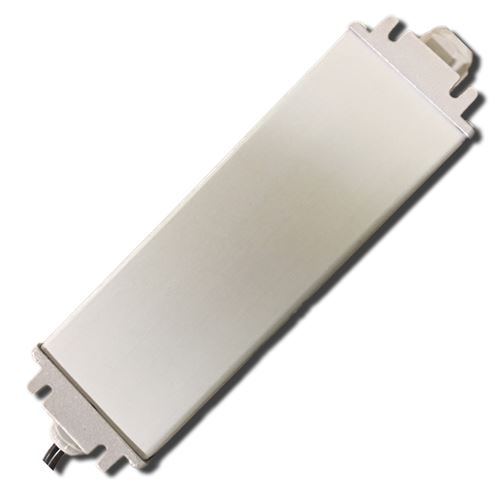 CEN-100-36 bottom
