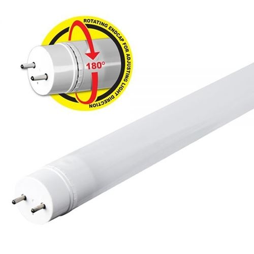 T24/850/LED