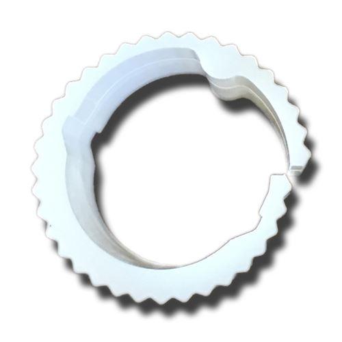 701783-2 ring