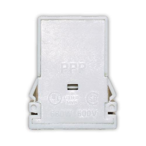 DM Technology Y98WC-O (LH0046) - Non-shunted - G-3