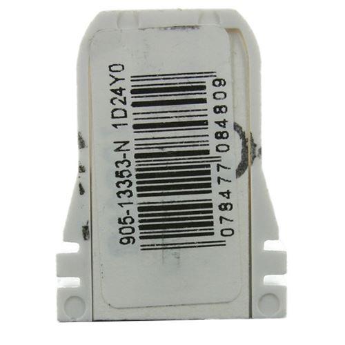5pz CONDENSATORE ELETTROLITICO SMD 4,7uF//35V 4x5,2mm 7103820