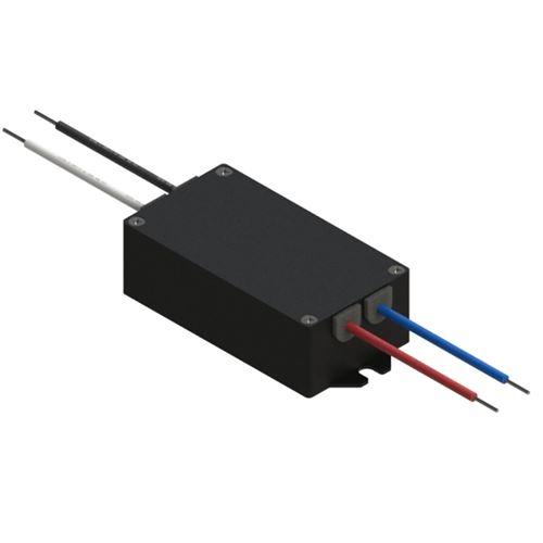 PS60U1050C21T