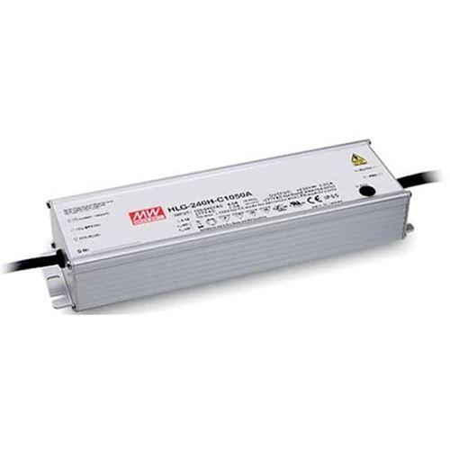 HLG-240H-C1050B