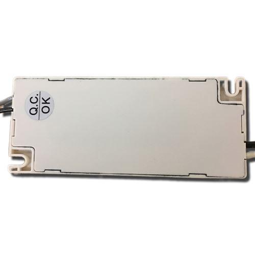 LP1020-22-C0800 bottom