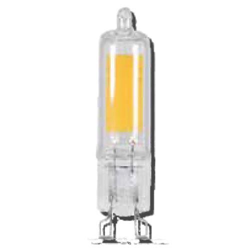 BP25G9/830/LED