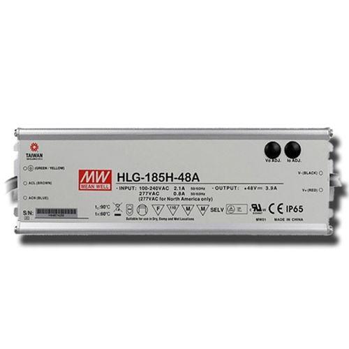 HLG-185H-48A main