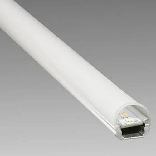 STICK3/46/WW - Hera LED 46w Warm White fixture