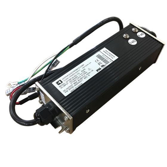 Leotek LP1090-24-GG-170 - 96w - 24Vdc - constant v