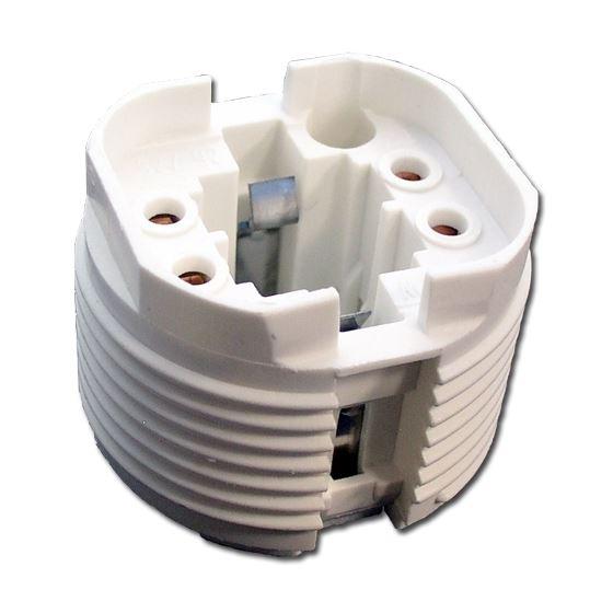 LH0564 BJB 26.725.4375 10w, 13w G24q-1, GX24q-1 4 pin CFL ... on 4 pin g10q socket base, 4 pin gx24q 4 sockets, 4 pin t5 socket, 4 pin led light bulb, 4 pin lamp socket, 4 pin fluorescent, 4 pin bulb socket, 4 pin g24q 3 base, 4 pin light socket,