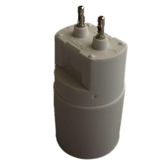 LH1015 - E26/E27 - medium base - G12 - bipin - s-3