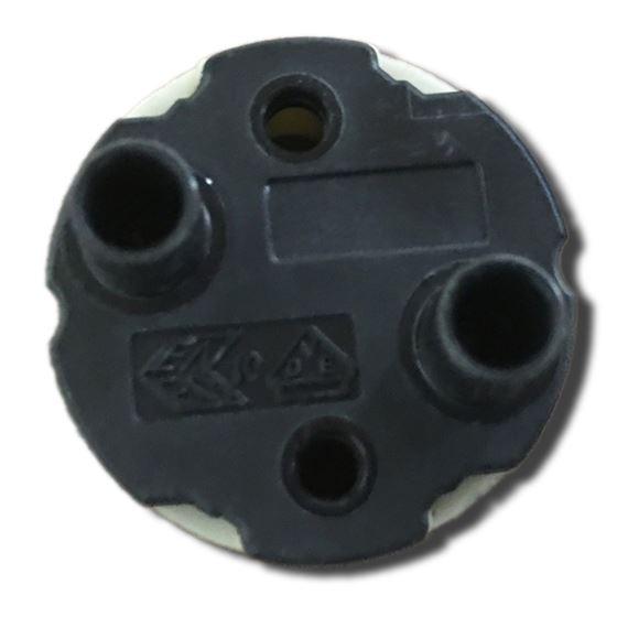 LH1103 bottom